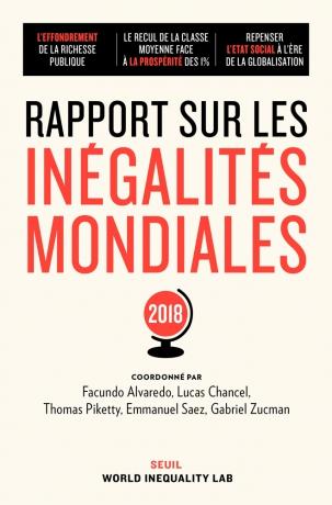 https://www.saphirnews.com/agenda/Rapport-sur-les-inegalites-mondiales_ae574109.html