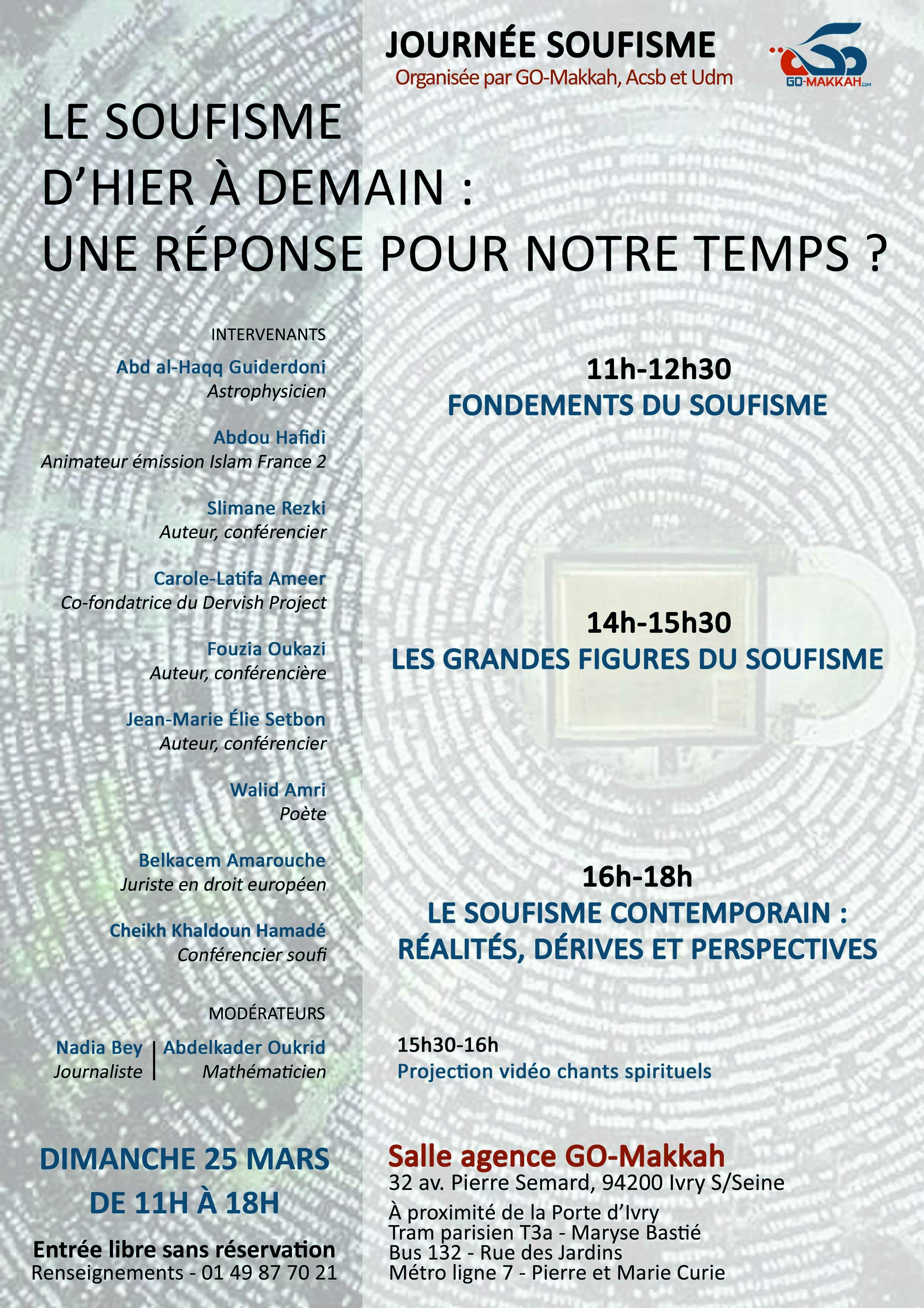 https://www.saphirnews.com/agenda/Journee-Decouverte-du-soufisme_ae574113.html