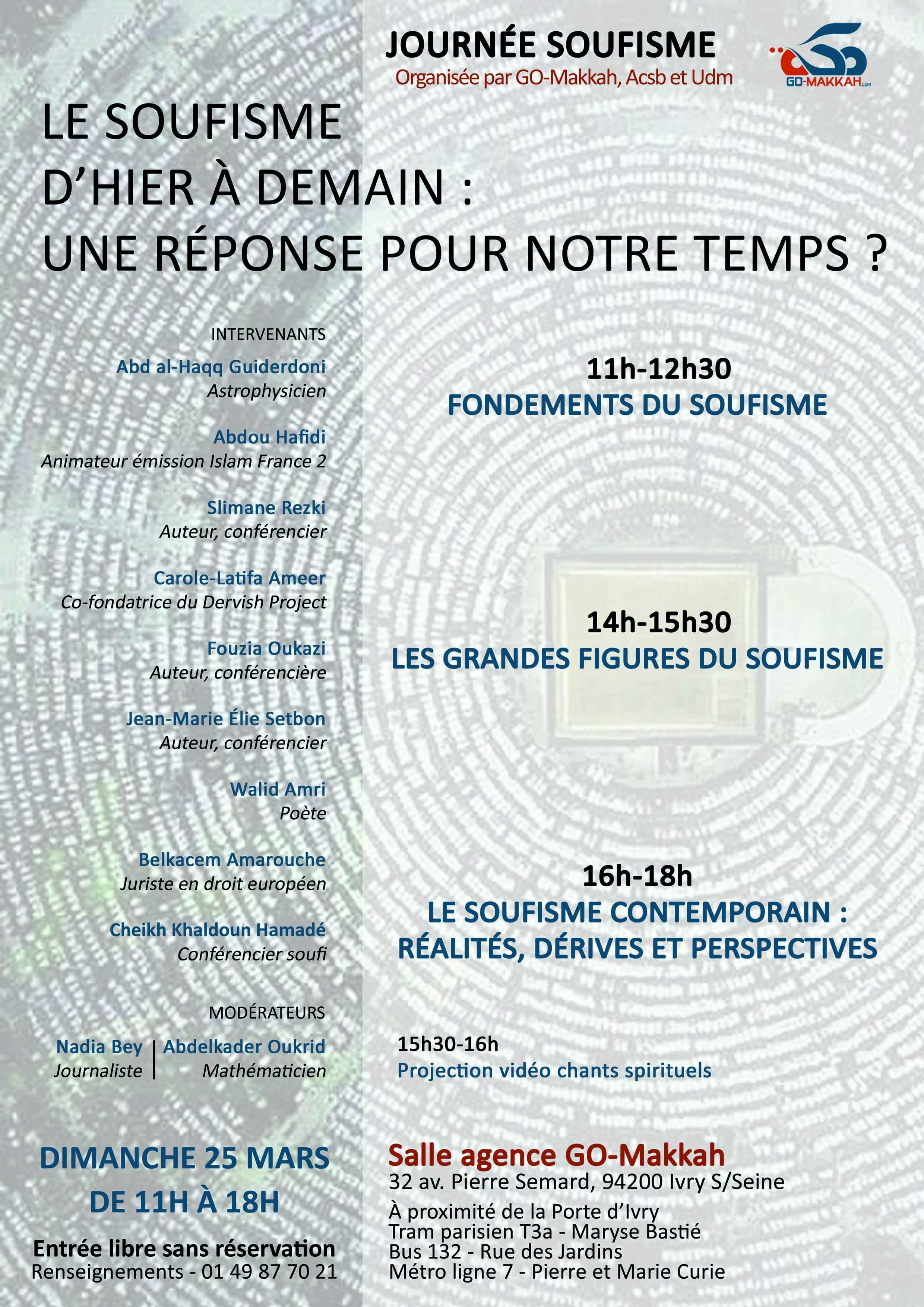 https://www.saphirnews.com/agenda/Journee-Decouverte-du-soufisme_ae574113.html