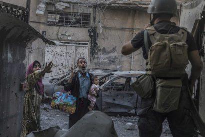https://www.saphirnews.com/agenda/La-bataille-de-Mossoul_ae576035.html