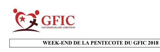 https://www.saphirnews.com/agenda/Week-end-annuel-pour-les-Foyers-islamo-chretiens_ae576048.html