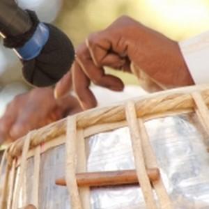https://www.saphirnews.com/agenda/Rencontre-autour-des-musiques-sacrees-du-monde-et-du-Festival-de-Fes_ae576691.html