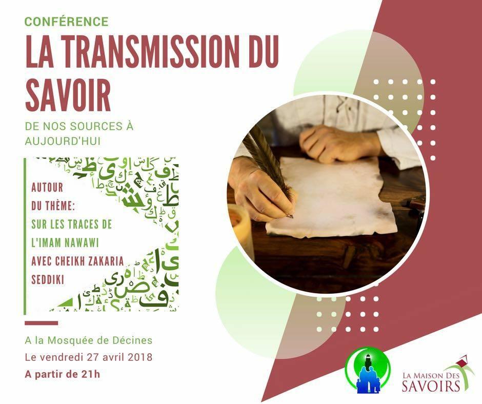 https://www.saphirnews.com/agenda/La-transmission-du-savoir-de-nos-sources-a-aujourd-hui-Sur-les-traces-de-l-imam-Nawawi_ae577140.html