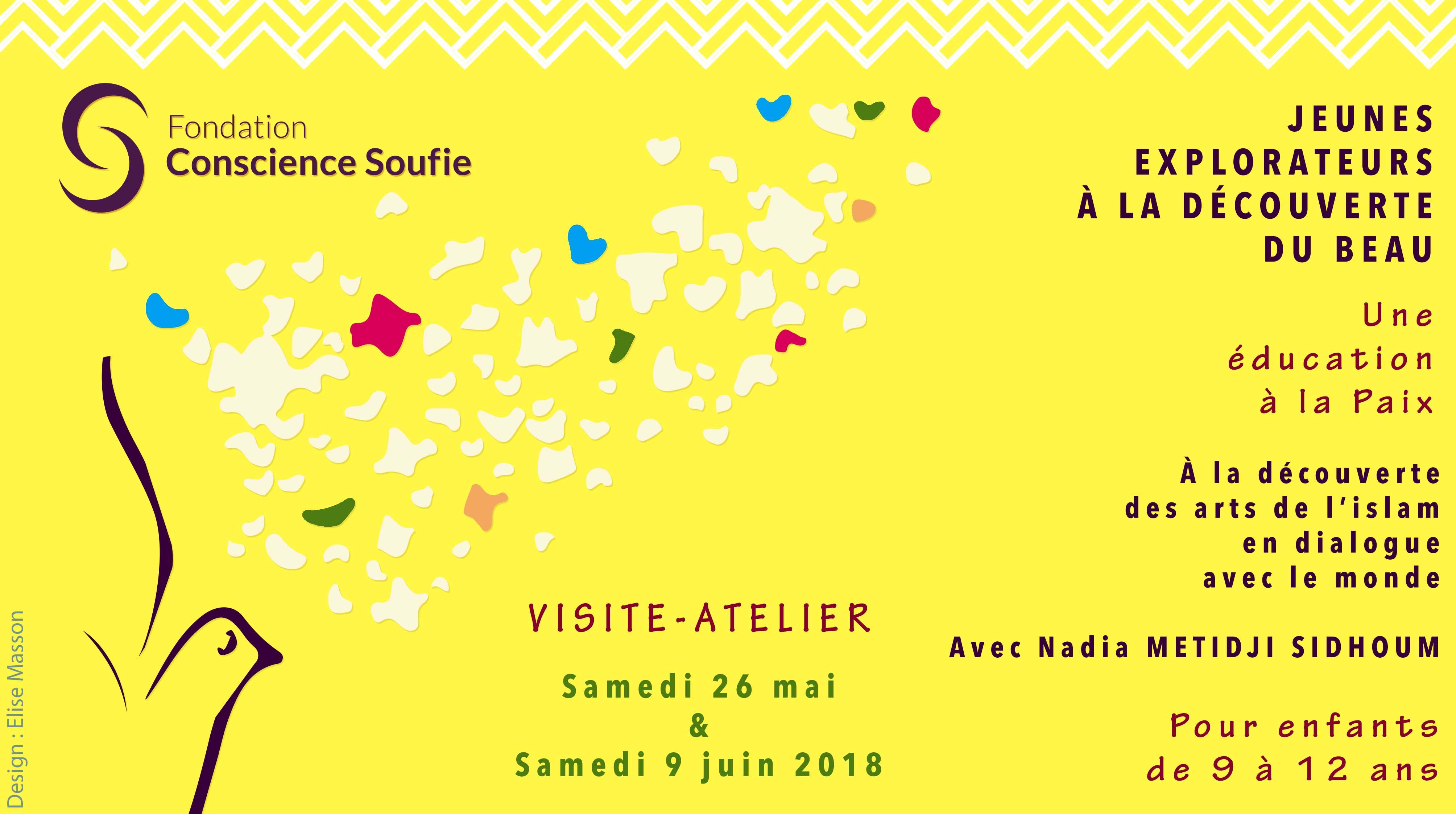 https://www.saphirnews.com/agenda/Atelier-enfant-a-la-decouverte-du-beau_ae577472.html