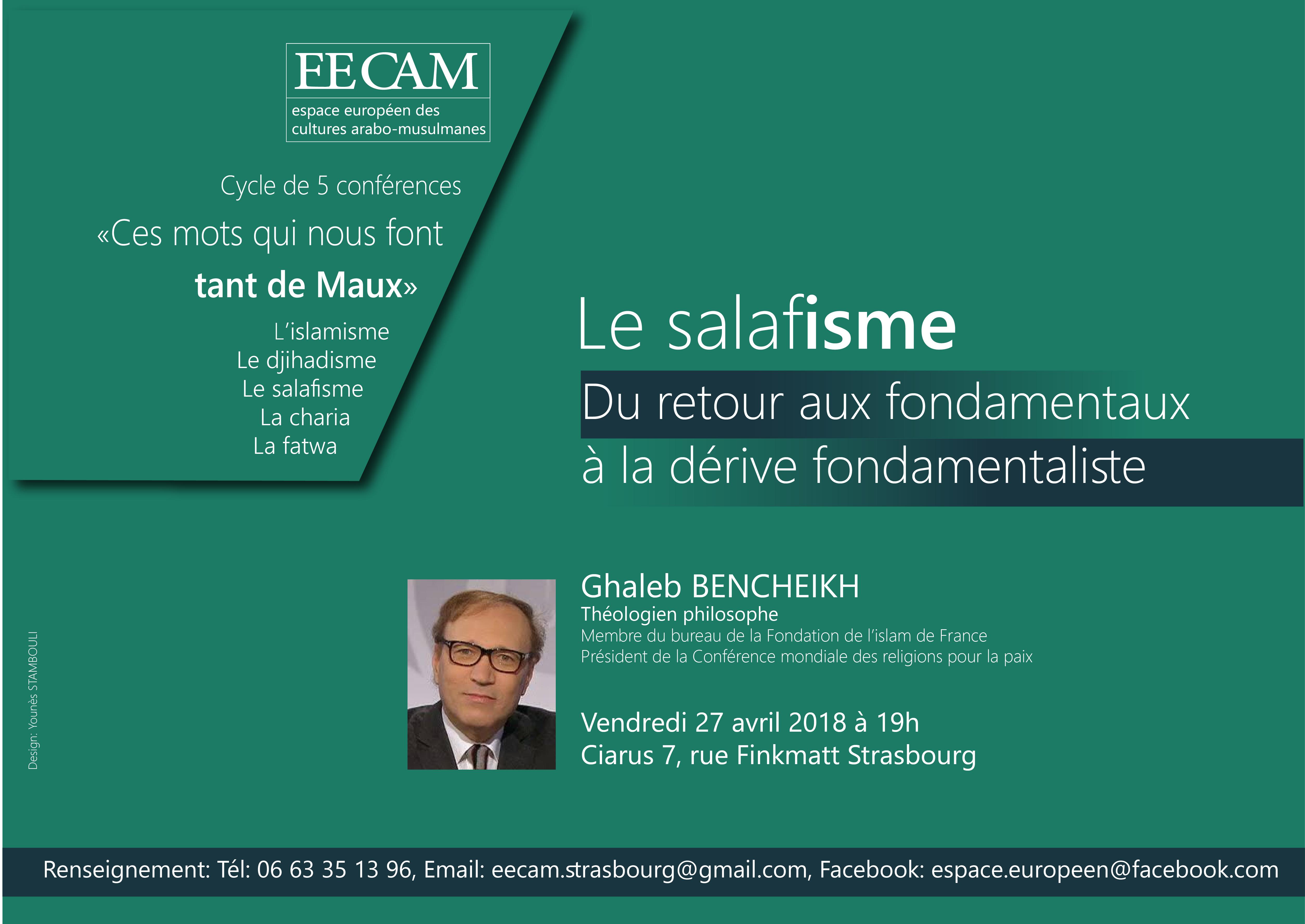https://www.saphirnews.com/agenda/Le-salafisme-du-retour-aux-fondamentaux-a-la-derive-fondamentaliste_ae577975.html
