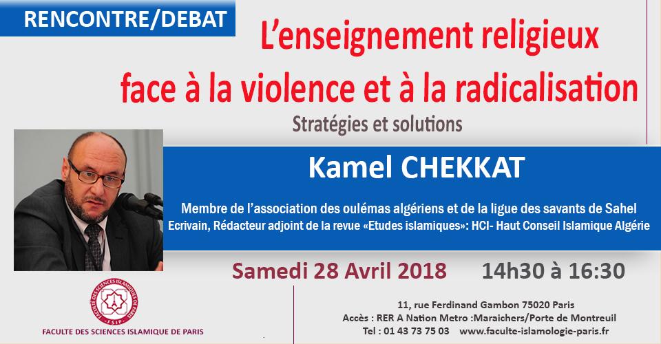 https://www.saphirnews.com/agenda/L-enseignement-religieux-face-a-la-violence-et-a-la-radicalisation-strategies-et-solutions_ae578364.html