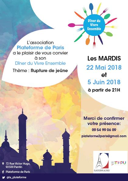 https://www.saphirnews.com/agenda/Diner-du-vivre-ensemble_ae578899.html