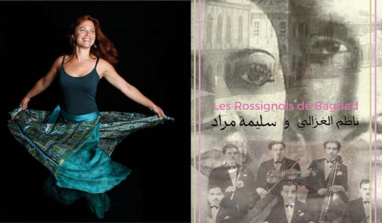 https://www.saphirnews.com/agenda/Les-iftars-de-l-ICI-Les-Mille-et-Une-Nuits-iftar-conte-musical-Les-Rossignols-de-Bagdad_ae580513.html
