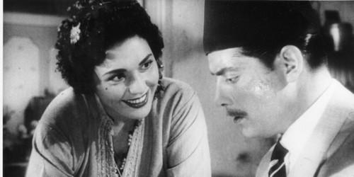 https://www.saphirnews.com/agenda/Jeunesse-d-une-femme-film-de-Salah-Abou-Seif_ae588014.html