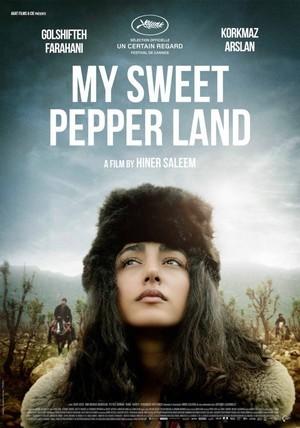 https://www.saphirnews.com/agenda/My-Sweet-Pepper-Land-film-d-Hiner-Saleem_ae591275.html