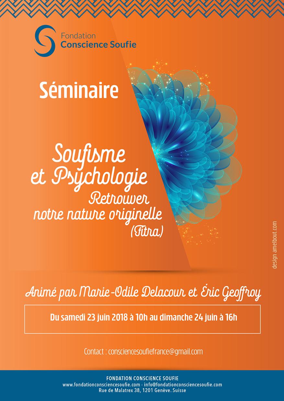 https://www.saphirnews.com/agenda/Seminaire-Soufisme-et-Psychologie_ae596180.html
