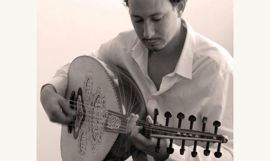 https://www.saphirnews.com/agenda/Fete-de-la-musique-2018-a-l-Institut-du-monde-arabe_ae596450.html
