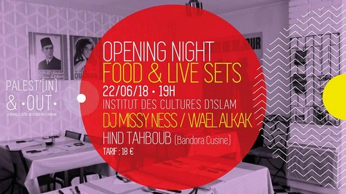 https://www.saphirnews.com/agenda/Opening-Night-Food-Live-sets-Palest-In-Out-3_ae597159.html