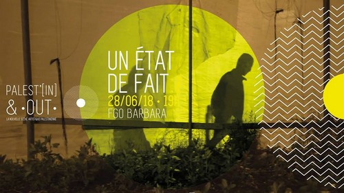 https://www.saphirnews.com/agenda/Projection-cine-Un-etat-de-fait-Palest-In-Out-3_ae597478.html