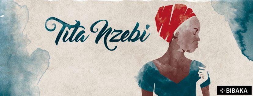 https://www.saphirnews.com/agenda/Tita-Nzebi-en-concert-au-Brin-de-Zinc-Chambery_ae598641.html