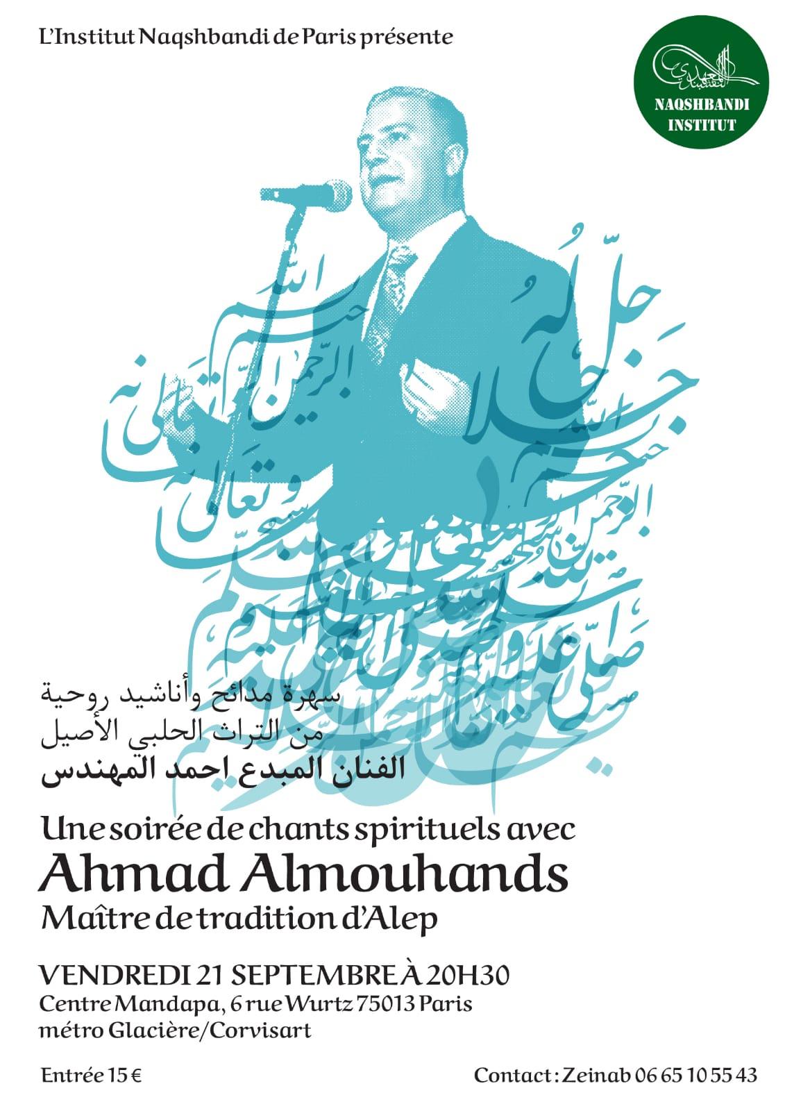 https://www.saphirnews.com/agenda/Soiree-musicale-de-chants-spirituels-d-Alep-avec-Ahmad-Almouhands_ae602573.html
