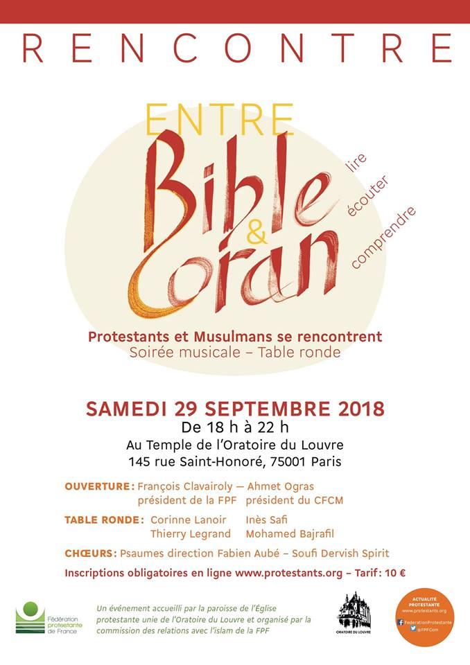https://www.saphirnews.com/agenda/Entre-Bible-et-Coran-Lire-ecouter-comprendre_ae606754.html