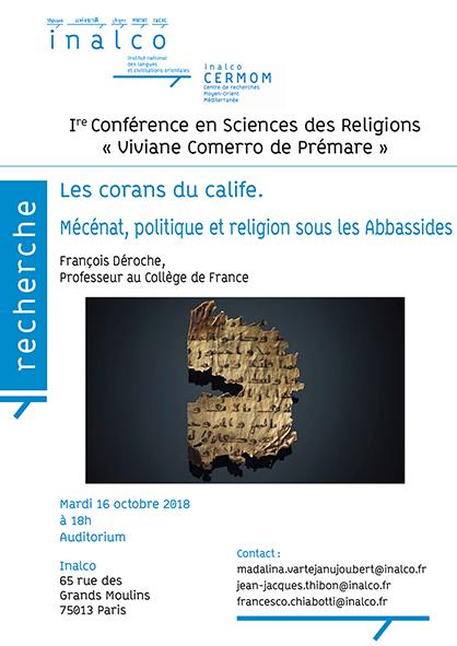 https://www.saphirnews.com/agenda/Les-corans-du-calife-Mecenat-politique-et-religion-sous-les-Abbassides_ae608827.html