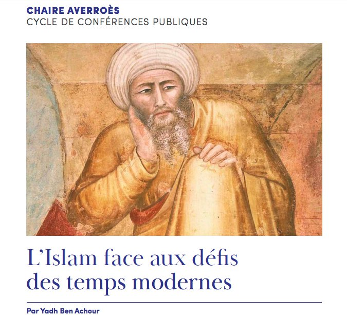 https://www.saphirnews.com/agenda/Conversion-violence-et-tolerance-Approche-comparee-entre-l-islam-et-le-christianisme_ae608831.html