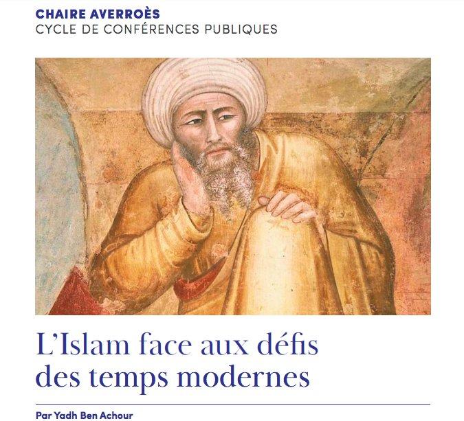 https://www.saphirnews.com/agenda/L-islam-et-la-revolution_ae608832.html