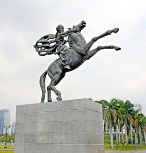 https://www.saphirnews.com/agenda/Java-Indonesie-le-prince-Diponegoro-1785-1855_ae609064.html
