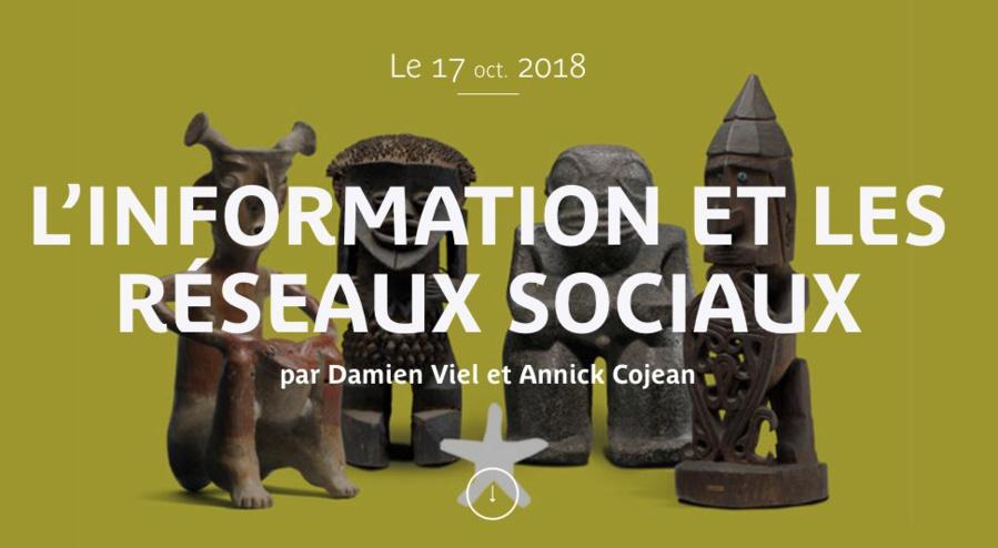 https://www.saphirnews.com/agenda/L-information-et-les-reseaux-sociaux_ae610044.html