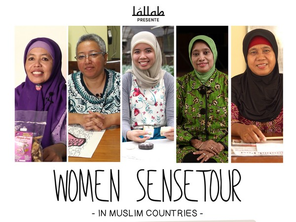 https://www.saphirnews.com/agenda/Avant-premiere-de-l-episode-Indonesie-du-Women-Sense-Tour-Projection-Debat_ae610459.html