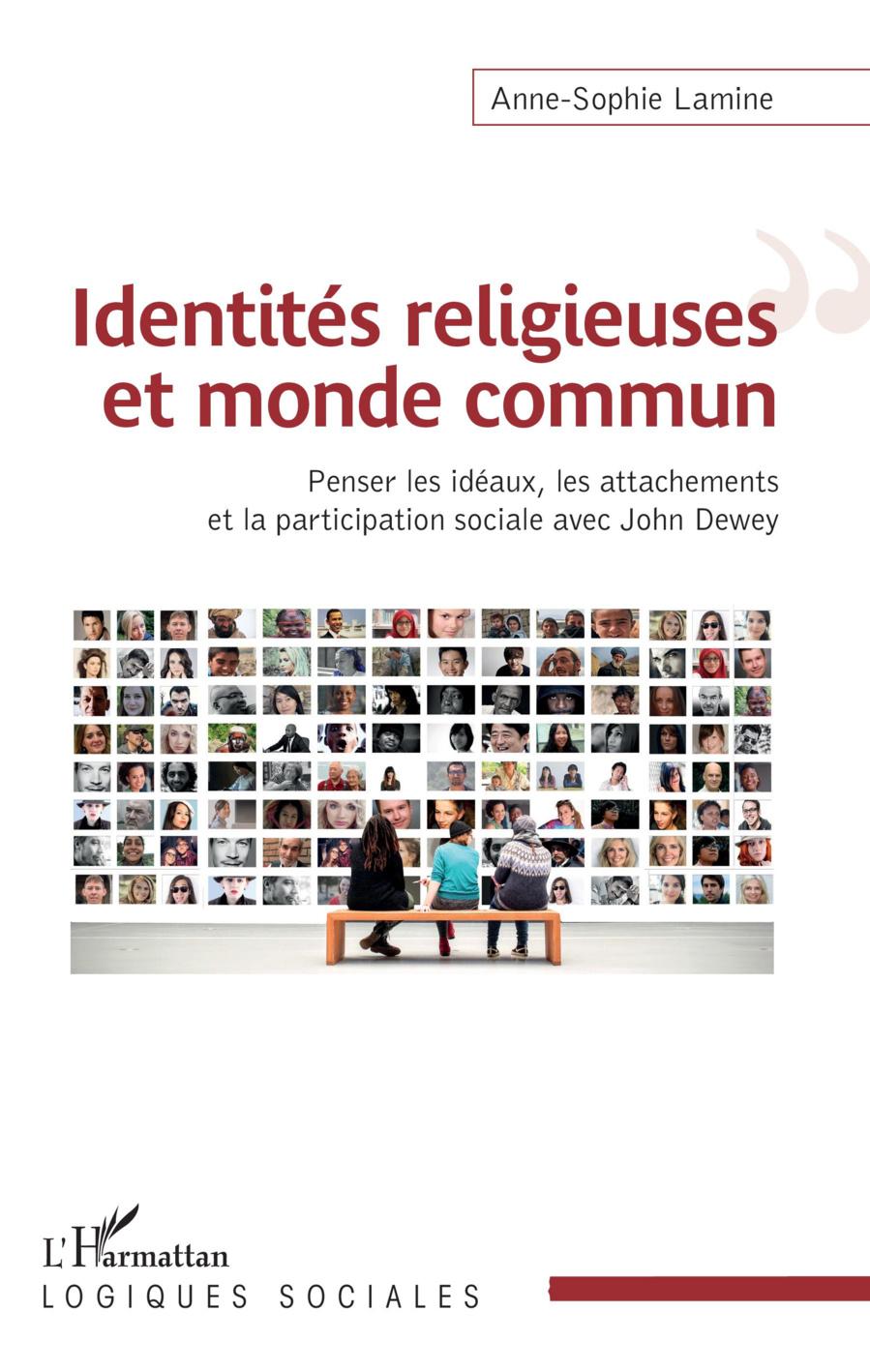 https://www.saphirnews.com/agenda/Identites-religieuses-et-monde-commun-Penser-les-ideaux-les-attachements-et-la-participation-sociale_ae610994.html