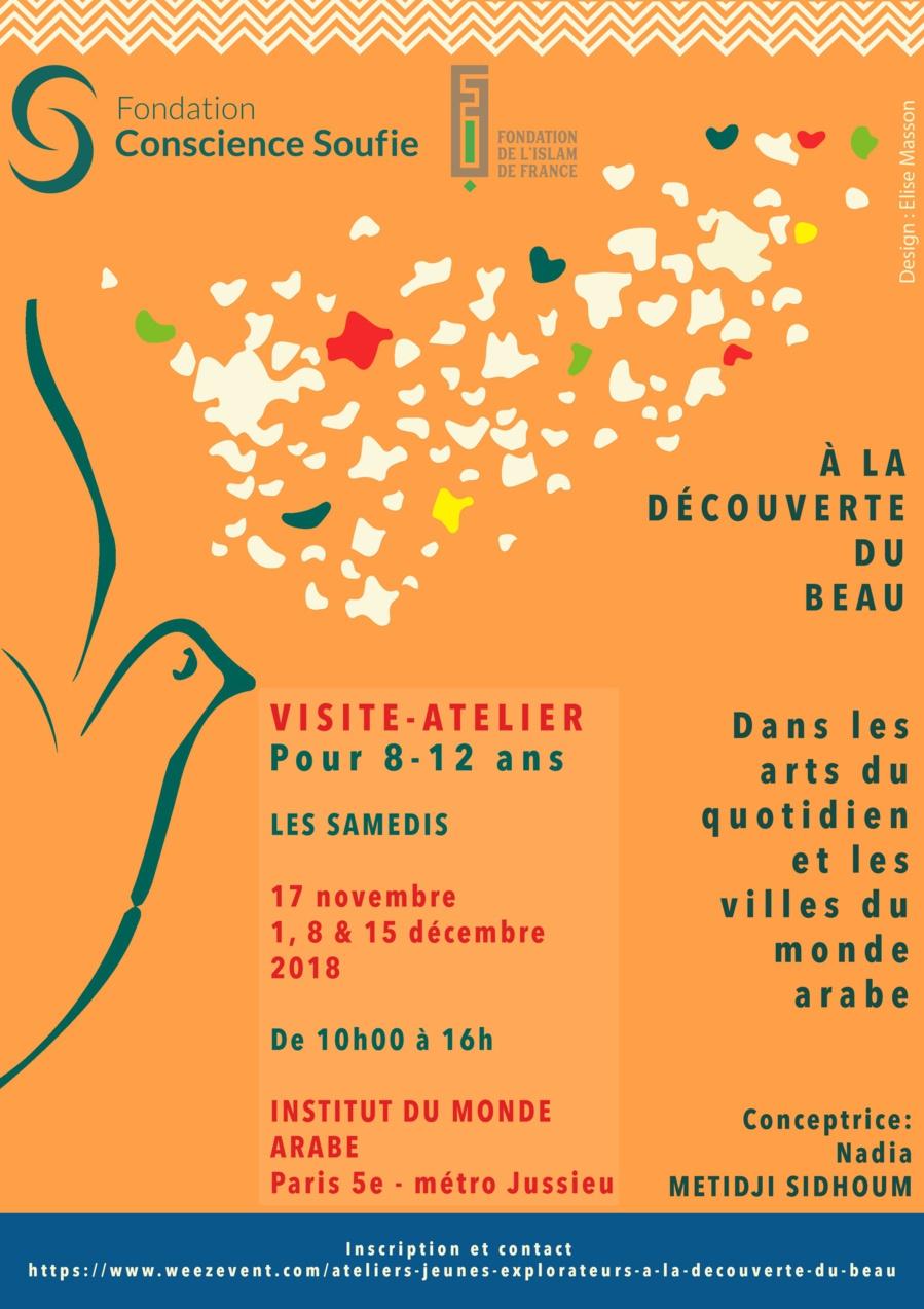 https://www.saphirnews.com/agenda/A-la-decouverte-du-beau-visites-ateliers-pour-les-8-12-ans_ae611619.html