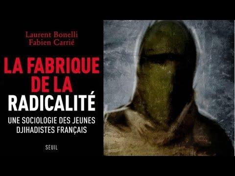 https://www.saphirnews.com/agenda/La-fabrique-de-la-radicalite_ae611628.html