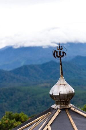 https://www.saphirnews.com/agenda/L-islam-en-Indonesie-par-Remy-Madinier_ae611930.html