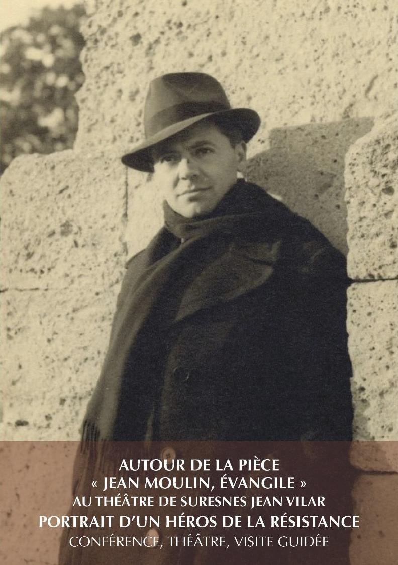 https://www.saphirnews.com/agenda/Trois-visages-de-Jean-Moulin--par-Antoine-Grande_ae611966.html