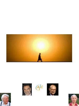 https://www.saphirnews.com/agenda/Itineraires-spirituels-interconvictionnels_ae612339.html