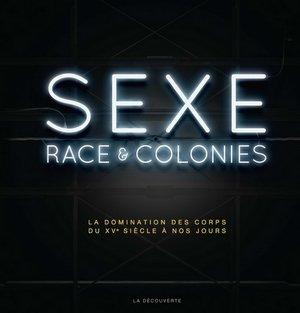 https://www.saphirnews.com/agenda/Pratiques-et-Imaginaires-de-la-sexualite-coloniale-et-post-coloniale_ae613062.html