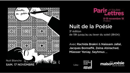 https://www.saphirnews.com/agenda/Nuit-de-la-Poesie-3-Nuit-blanche_ae613064.html