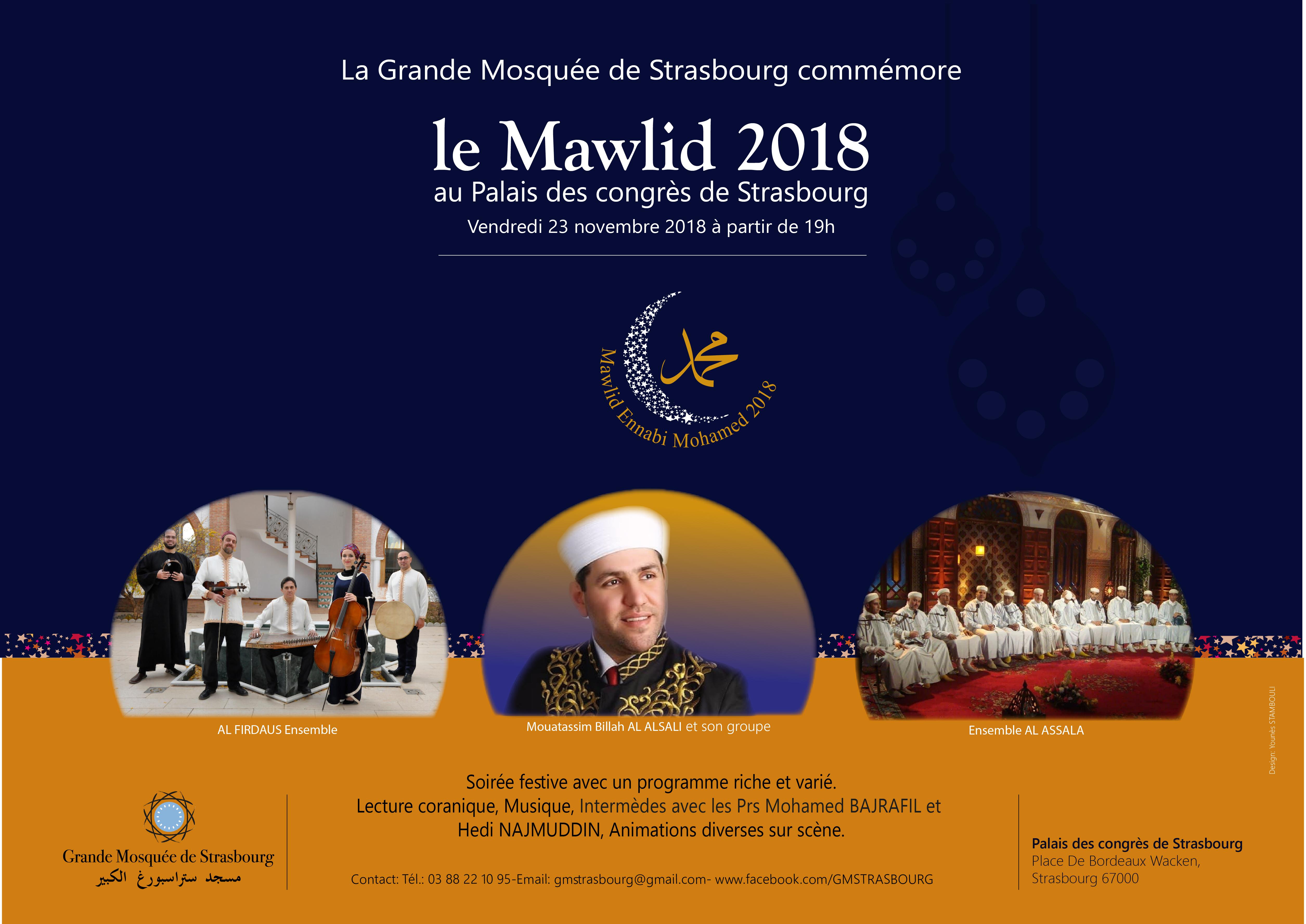 https://www.saphirnews.com/agenda/Mawlid-2018-au-Palais-de-la-Musique-et-des-Congres-de-Strasbourg_ae613286.html