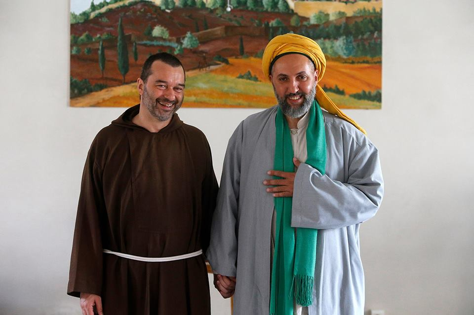 https://www.saphirnews.com/agenda/Rencontre-interreligieuse-Artisans-de-Paix-faire-silence-pour-ecouter_ae613400.html
