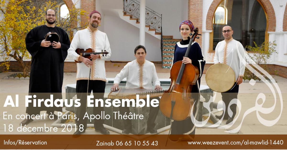 https://www.saphirnews.com/agenda/Concert-Al-Firdaus-Ensemble-a-l-occasion-du-Mawlid_ae614740.html