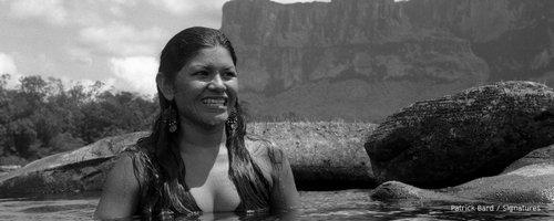 https://www.saphirnews.com/agenda/La-voix-des-femmes-autochtones_ae614789.html