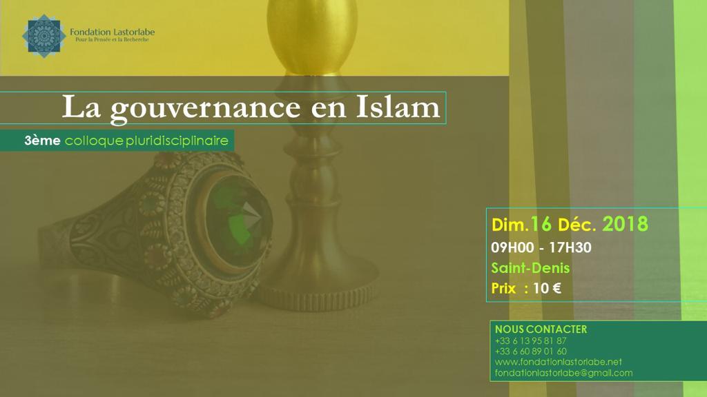 https://www.saphirnews.com/agenda/Colloque-Fondation-Lastorlabe-La-gouvernance-en-islam_ae614891.html