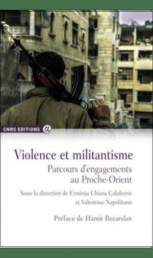 https://www.saphirnews.com/agenda/Les-debats-du-CeSor-Violence-et-militantisme-Parcours-d-engagements-au-Proche-Orient_ae615240.html