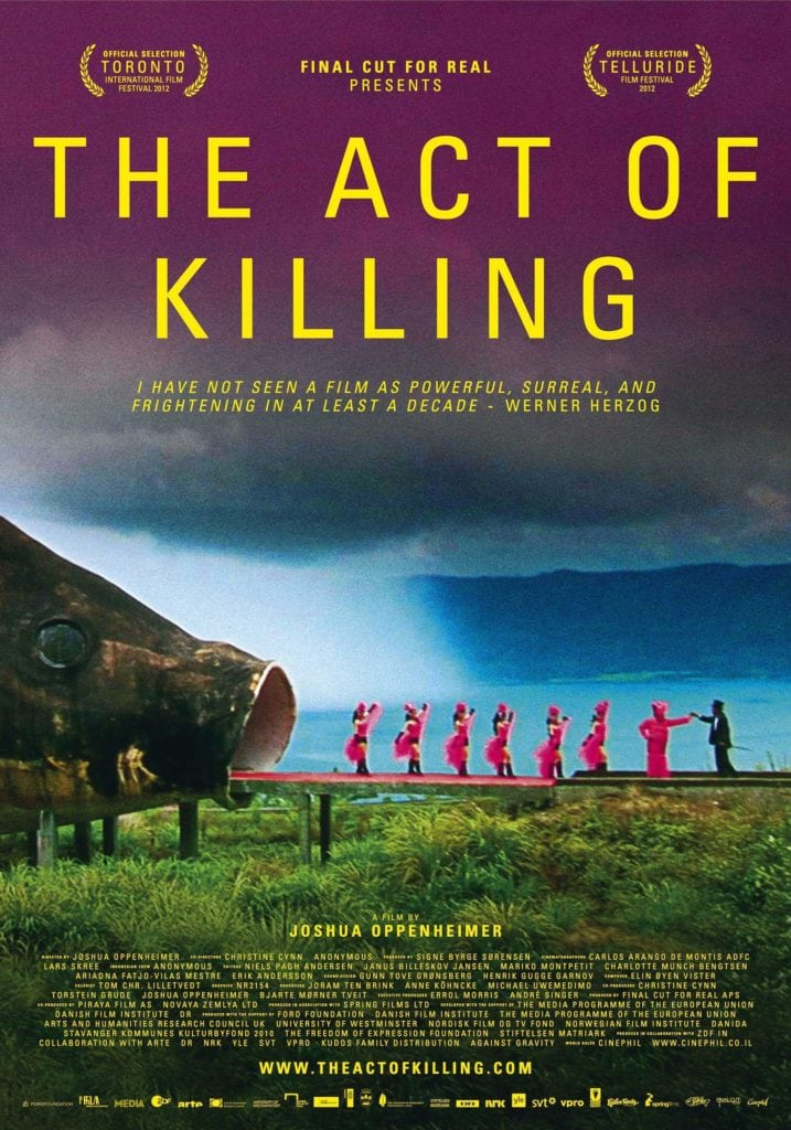 https://www.saphirnews.com/agenda/The-Act-of-Killing-le-film-de-Joshua-Oppenheimer_ae615295.html