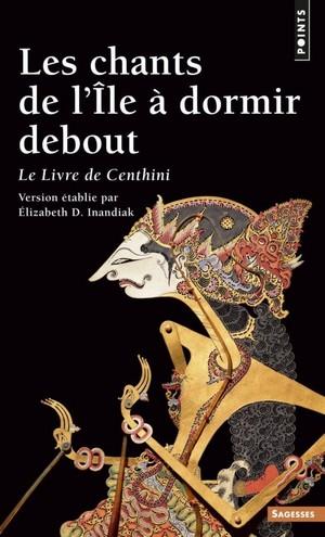 https://www.saphirnews.com/agenda/L-epopee-soufie-de-Java-par-Centhini_ae615296.html