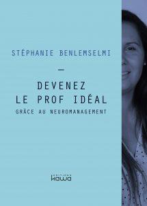 https://www.saphirnews.com/agenda/Seminaire-Devenez-le-prof-ideal-grace-au-neuromanagement_ae615952.html