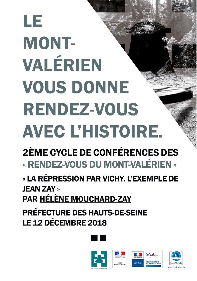 https://www.saphirnews.com/agenda/La-repression-par-Vichy-L-exemple-de-Jean-Zay-raconte-par-sa-fille-Helene-Mouchard-Zay_ae616130.html