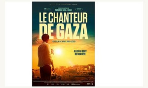 https://www.saphirnews.com/agenda/Projection-du-film-Le-Chanteur-de-Gaza-de-Hany-Abu-Assad_ae616925.html