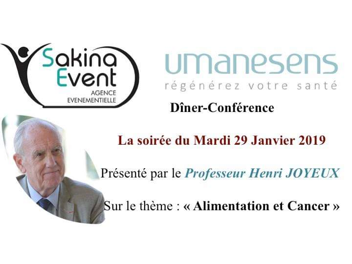 https://www.saphirnews.com/agenda/Cancer-Alimentation_ae618336.html