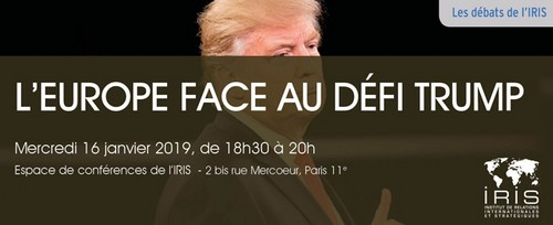 https://www.saphirnews.com/agenda/L-Europe-face-au-defi-Trump_ae618860.html