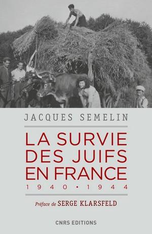 https://www.saphirnews.com/agenda/La-survie-des-juifs-en-France-dans-l-Europe-nazie_ae618869.html