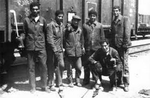 https://www.saphirnews.com/agenda/Discriminations-systemiques-et-lutte-collective-le-cas-des-cheminots-marocains-de-la-SNCF_ae620106.html
